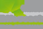 Intuïtief Life Coach Logo